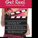 GET REEL is Released