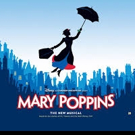 KWP Productions' MARY POPPINS Begins Tonight