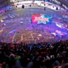 WrestleMania Sets All-Time Attendance Record