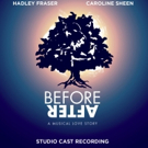 BWW Review: BEFORE AFTER Studio Cast Recording
