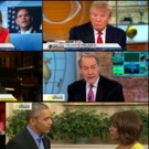 CBS THIS MORNING Posts Network's Best Morning News Viewer Delivery in 22 Years