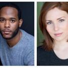 Cast Announced for Raven Theatre's RED VELVET