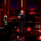 VIDEO: Michael Stipe Tributes David Bowie with Cover of 'The Man Who Sold the World'