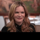 Oscar Nominated Actress Jennifer Jason Leigh to Visit CBS SUNDAY MORNING, 2/21