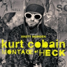 'Kurt Cobain: Montage Of Heck' Out On Blu-ray, DVD & Super Deluxe Formats 11/13