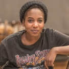 Shakespeare's TWELFTH NIGHT Starts Tonight at the National Theatre