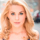 Lara Hayhurst and Robert Ierardi to Lead Witty Political Comedy BORN YESTERDAY at Ocean State Theatre