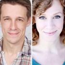 Original 'SEX TIPS' Stars Lindsay Nicole Chambers and Jason Michael Snow Join The Skivvies' Post-Show Concert