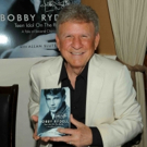 Bobby Rydell Heads Out on TEEN IDOL ON THE ROCKS Tour