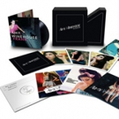 Amy Winehouse - The Collection Limited Edition Vinyl Boxed Set Out 12/11
