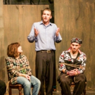 2cents Theatre Extends DEN OF THIEVES Through 2/21