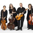 Parthenia Viol Consort to Present WILLIAM BYRD - A LIFE IN MUSIC in Manhattan