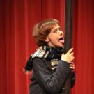 Bainbridge Performing Arts presents A CHRISTMAS STORY, THE MUSICAL