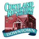 Cortland Rep to Host Trivia Night This Today