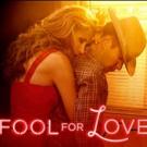 Nina Arianda & Sam Rockwell in FOOL FOR LOVE; Tickets from $49