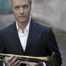 Grammy-Winning Jazz Trumpeter Chris Botti to Perform with Columbus Symphony