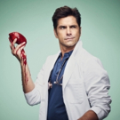Photo Flash: Lea Michele, John Stamos & More In New SCREAM QUEENS Character Portraits Photos