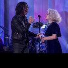 VIDEO: Constantine Maroulis Performs Queen, Frank Sinatra Classics on AMERICAN IDOL