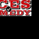 ACES OF COMEDY at the Mirage Announces Show Updates