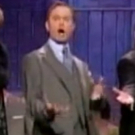 VIDEO: 30 Days of TONY: Day 25- David Hyde Pierce and the Cast of CURTAINS Sing the Praises of Show People