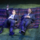 VIDEO: Ryan Reynolds & Stephen Colbert Ask 'The Big Questions' on LATE SHOW