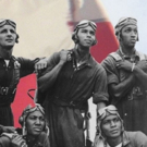 Commemorate The Tuskegee Airmen's 75th Anniversary in Select U.S. Movie Theaters This March