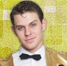 Photo Flash: BYE BYE BIRDIE at The Firehouse Theatre