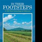 IN THEIR FOOTSTEPS is Released