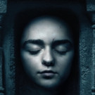 Photo Flash: HBO Reveals Official GAME OF THRONES Season 6 Poster Art