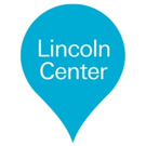 Lincoln Center Announces '30 Days for $30' Lottery for Classical, Jazz and Dance Performances