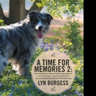A TIME FOR MEMORIES 2 is Released