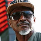 Karl Denson Tiny Universe to Play Boulder Theater on July 3rd