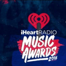 Adele, Taylor Swift Among Winners of IHEART MUSIC AWARDS; Full List!