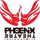 Phoenix Theatre Announces BREW-HA-HA 2017
