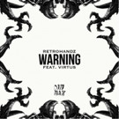 Retrohandz Drop 'Warning' Feat Virtus Off Forthcoming Iron EP
