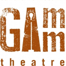 UNCLE VANYA, AS YOU LIKE IT, and More Stack Line Up for Gamm Theatre's 33rd Season