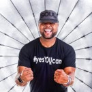 Grammy Winner Damon Elliott Presents Soulcycle Halloween Charity Ride