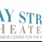 Bay Street Theatre Announces 14th Annual New Works Festival