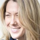 Grammy Winner Colbie Caillat Returns to Thousand Oaks by Popular Demand!