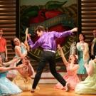 BWW Review: BYE BYE BIRDIE at Goodspeed Opera House