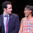 BWW TV: It's Hi-Diddle Diddle with the Cast of Encores! 1776- Watch Performance Highlights!