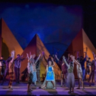 BWW Review: The MUNY Closes with Exceptional AIDA