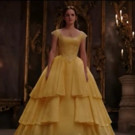 VIDEO: Check Out New Footage in All-New 'Dresses' BEAUTY AND THE BEAST Featurette