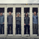 New EP rom The Infamous Stringdusters Hits #1 on Billboard Bluegrass Chart