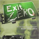 William Morris Endeavor Acquires Film Rights to Novel EXIT ZERO