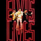 The Ordway Adds ELVIS LIVES to 2016-17 Season