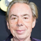 PHOTO FLASH: Andrew Lloyd Webber Poses With Stars of CATS, THE PHANTOM OF THE OPERA and SCHOOL OF ROCK