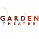 THE HUNCHBACK OF NOTRE DAME and More Highlight Garden Theatre's 10th Anniversary Seas Photo