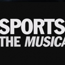 VIDEO: KINKY BOOTS' Brian Usifer Composes New Episode of SPORTS...THE MUSICAL?