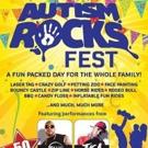 Flo Rida & Tyga to Headline Autism Rocks Festival in Dubai This April